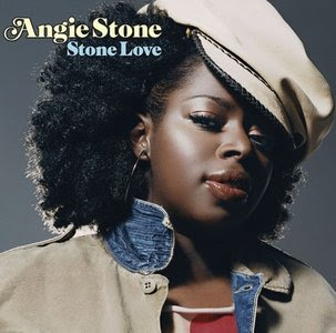angie stone   stone love mp3