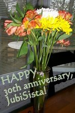 [happy+anniversary]