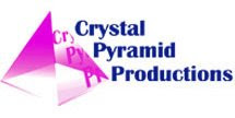 Crystal Pyramid Productions