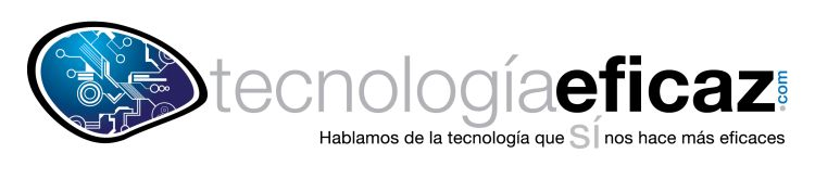 TecnologaEficaz