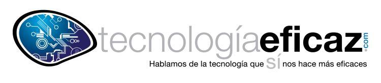 TecnologíaEficaz
