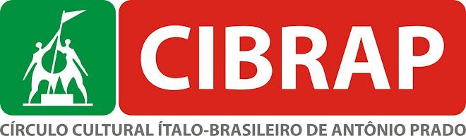 Círculo Cultural Ítalo-Brasileiro de Antônio Prado