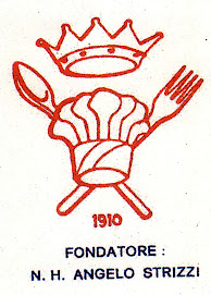 Logo della U.Be.M.E.