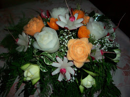 "bouquet ""mix"" 2"