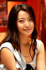 Kim Hee-seon - 김희선
