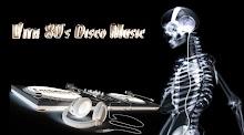 vita 80's disco music