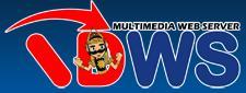 multimedia web server