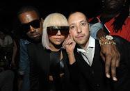 Lady - Kanye ♥