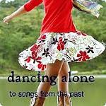 Soy la Nina Que Ama Bailar