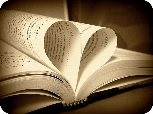 we love books a reception celebrating recent publications love books 500x375
