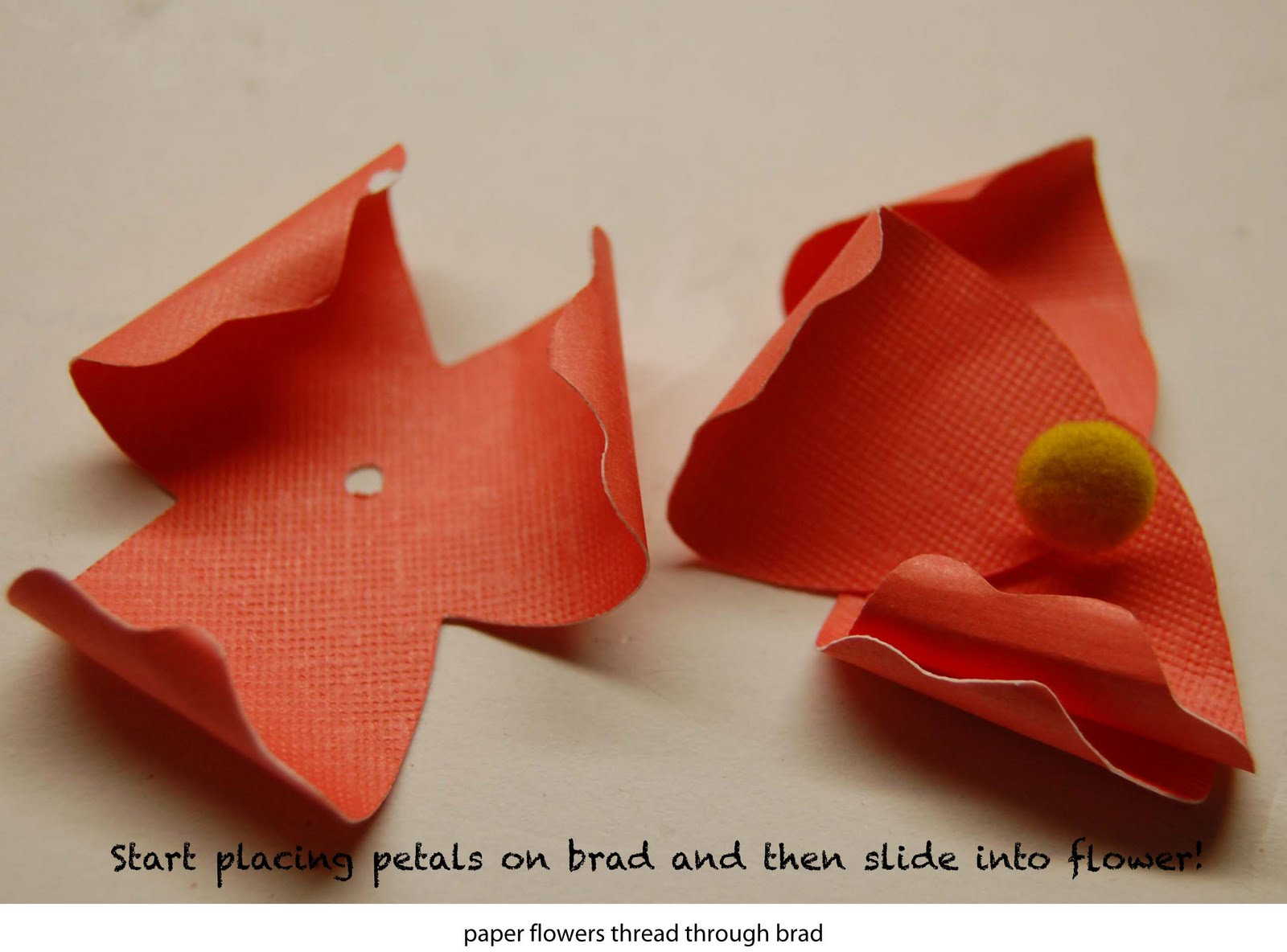 Layered Flower SVG http://pigtailspapertrails.blogspot.com/2010/04/great-new-paper-flower-tutorial-and.html