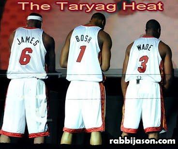 613-Miami-Heat.jpg