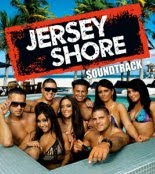 Watch Jersey Shore Season 3 Episode 5
