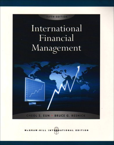 mcgraw hill solutions manual intermediate accounting