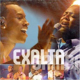 2006 - Todos os Sambas (Ao vivo)