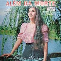 Mara Lima - Além da Morte 1984
