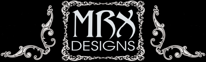 MRX Designs