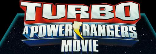 Turbo banner image