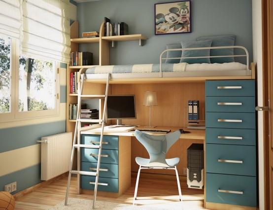Teen-Room-Ideas-5
