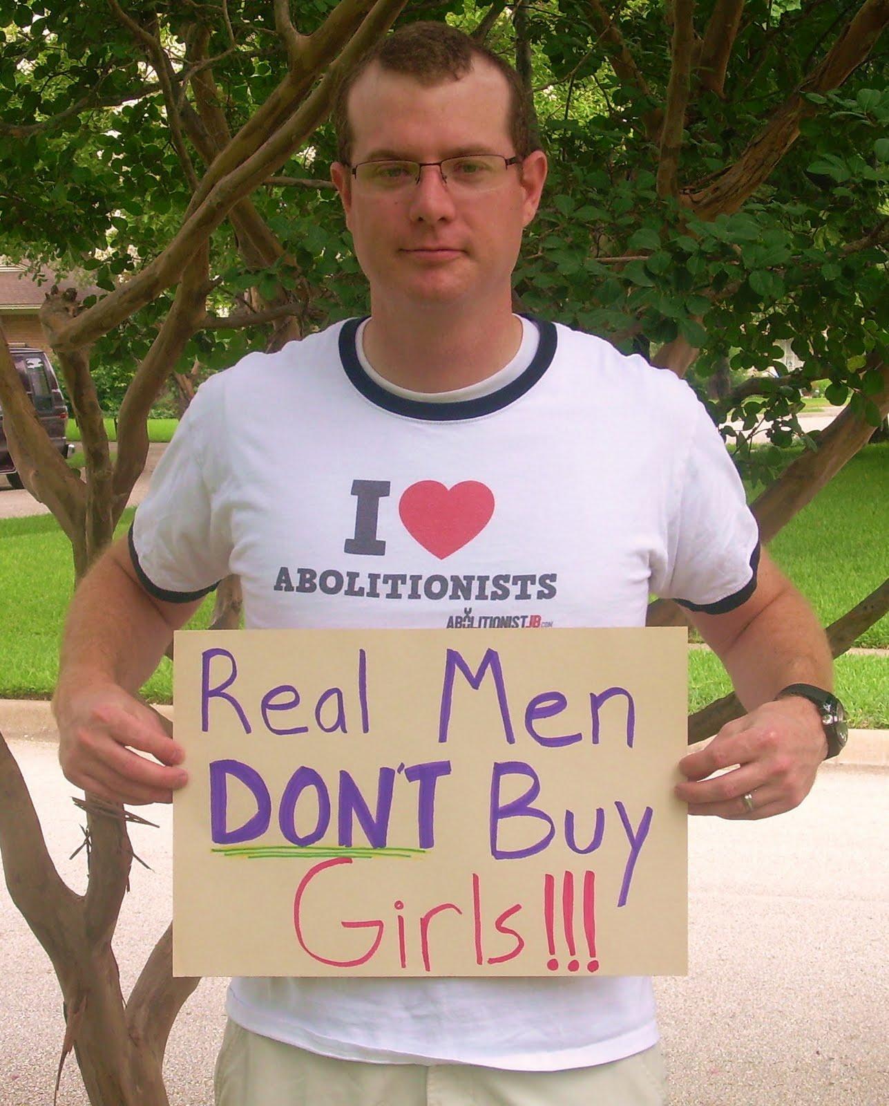 http://2.bp.blogspot.com/_2dj3nZJui6g/TMLVBzdcC_I/AAAAAAAAAQA/FZjCP8rTHx0/s1600/AbolitionistJB%2BReal%2BMen%2B3.JPG