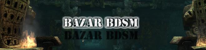 Bazar Bdsm