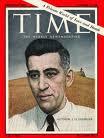 JD Salinger - R.I.P.