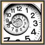 Caen la horas