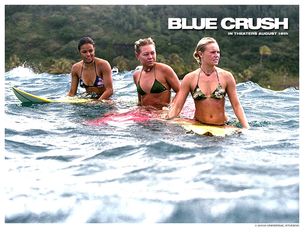 http://2.bp.blogspot.com/_2dvdvlXjdcE/TFYlKDihYeI/AAAAAAAAA-M/7i9sCPOllZc/s1600/2002_blue_crush_wallpaper_001.jpg