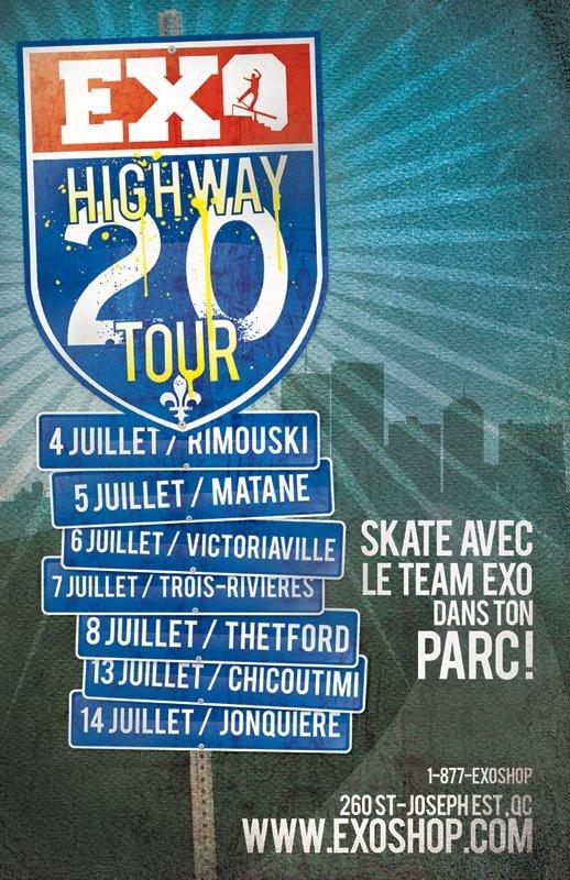 [highway20tour.JPG]