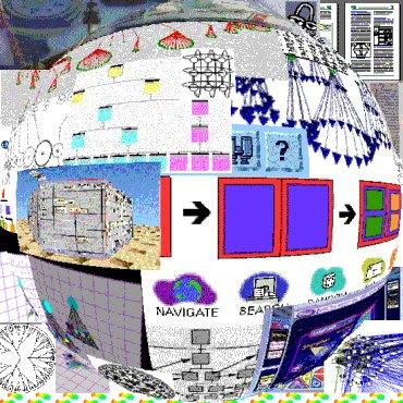 mundo hipertexto television y sociedad del conocimiento en islandia