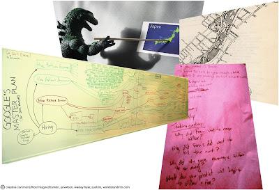 museum planning, strategic planning, museum, gyroscope, maria mortati