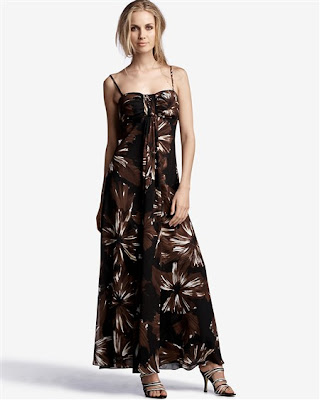 white house black market dress. White House Black Market Maxi
