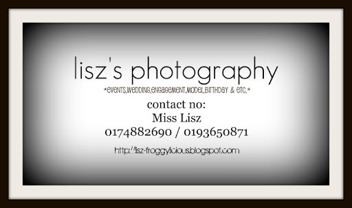 Official Site Lisz's Photography