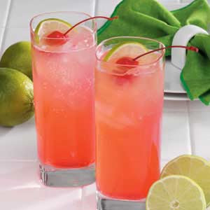 P is for party july fourth drink ideas for How to make non alcoholic drinks