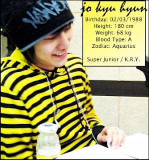mA BoY fRiEnd KyU HyuN