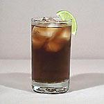 rum_and_coke.jpg