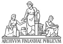 Oma valokuva