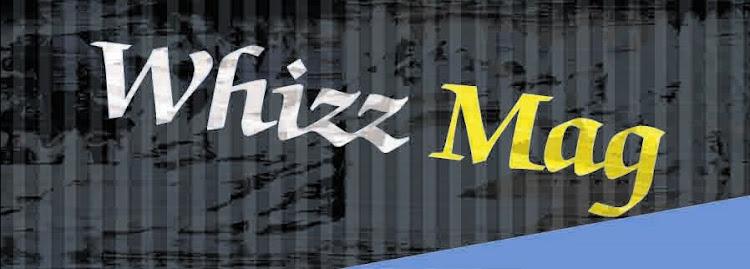 Whizz Mag