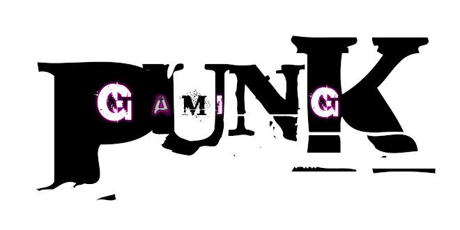 Punk Gaming