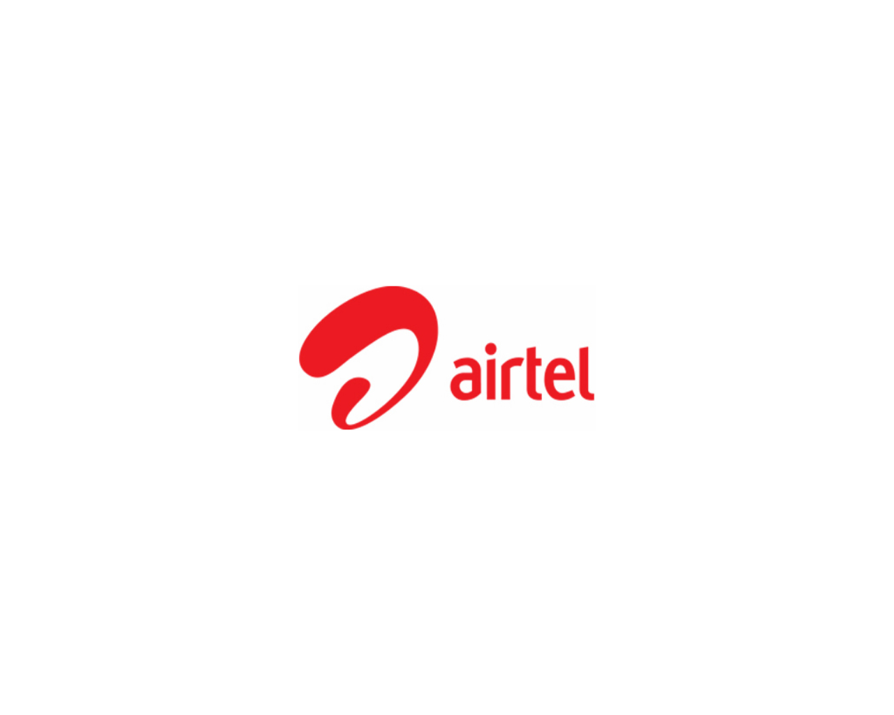 Airtel dating site
