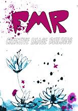 FMR Creative Image building