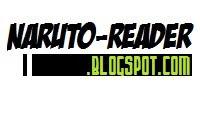 Baca Manga Indonesia