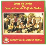 Projecto Musical Casa do Povo da Fajã da Ovelha