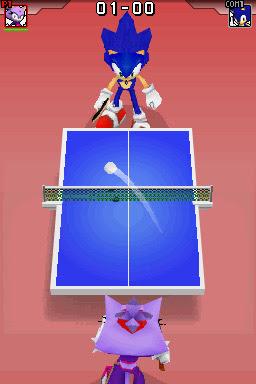 Mario y Sonic en los Juegos Olimpicos[EUR] NDS_MarioSonicJJOO_3
