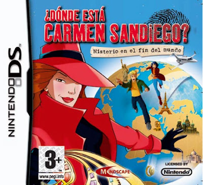 D%C3%B3nde+est%C3%A1+Carmen+Sandiego.jpg