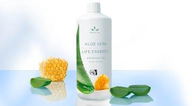 aloe vera life essence drinking gel. Black Bedroom Furniture Sets. Home Design Ideas