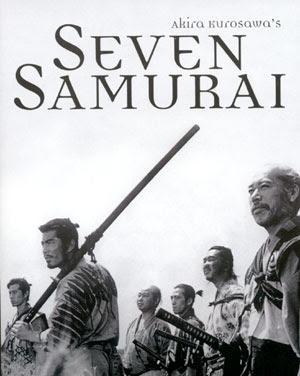 Sugestões de bons filmes e séries 7samurai2