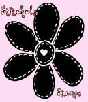 Stitchel Designs