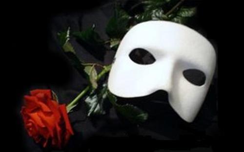 Gabriella Leoni {Queen of hearts} Fantasma+de+la+opera