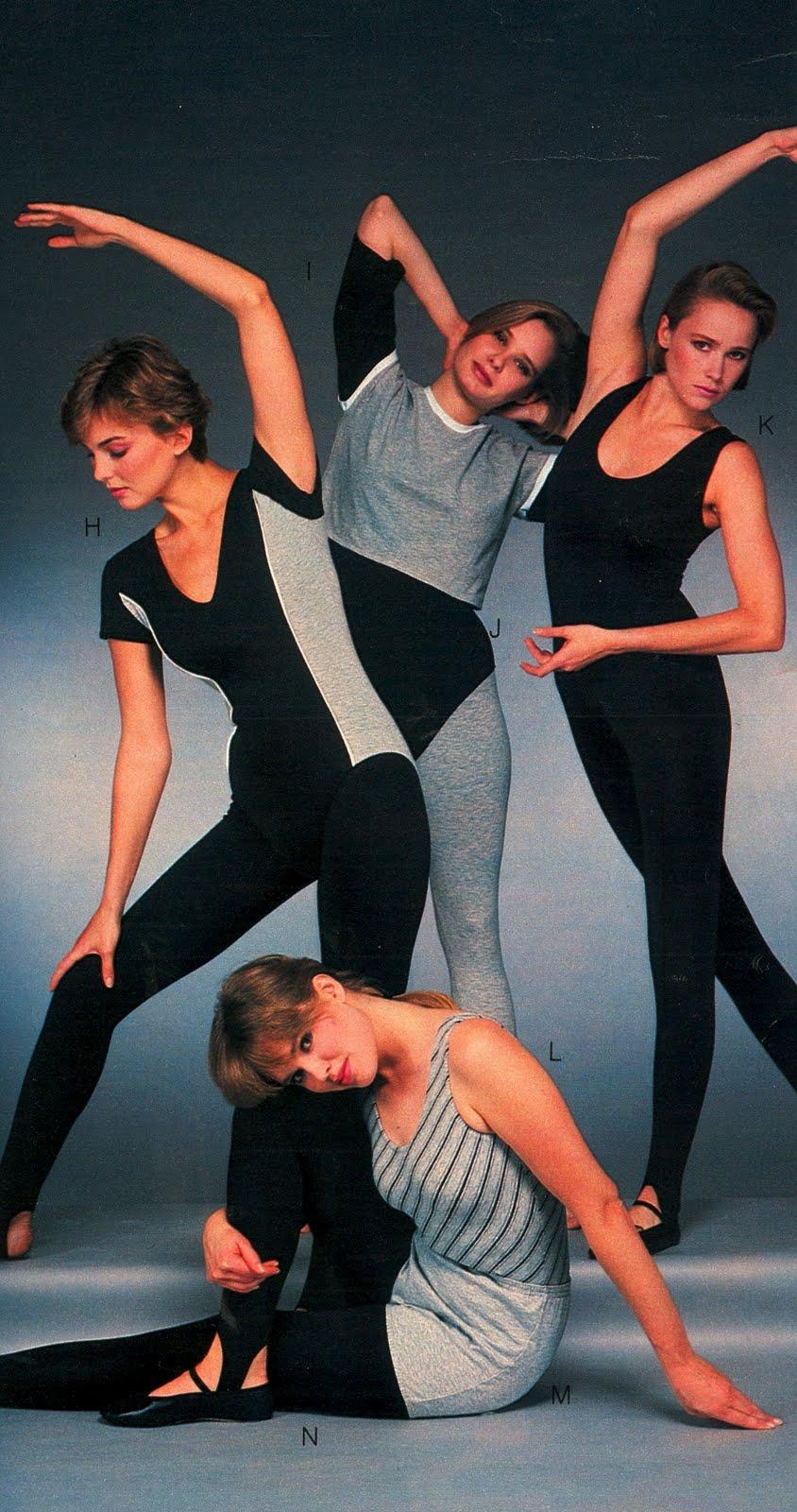 Новый поступление товара балет обувь новый товар черный прелестный pre